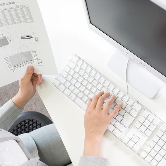 マイナビ転職エンジニア 制御設計/商社の転職・求人情報  